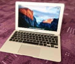 Macbook Air 11¨