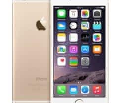 Prodám iPhone 6 128GB Gold