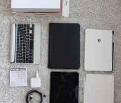 iPad mini – TOP STAV, příslušenství