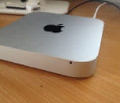 Mac mini, 2014 Late v záruce.