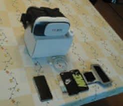 iphone 5s 16gb prodám nebo vyměním za sa