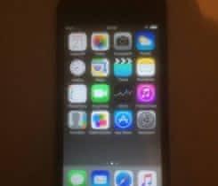 Prodám iPod nano touch 6 generace 16 gb