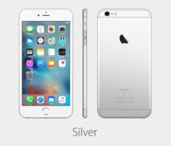Prodám iPhone 6s Plus 64gb
