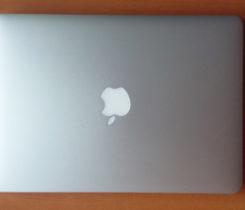 NOVÝ Apple MacBook Pro Retina 13,3