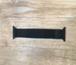 Nový milánský pásek na Apple Watch 38/42