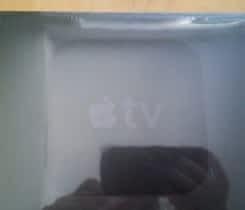 Apple TV 2015 32Gb nová v celofánu
