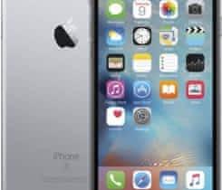 Vyměním iPhone 6s 64GB v záruce