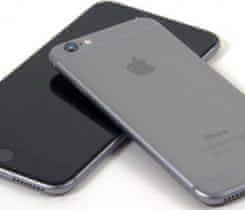 Prodám iPhone 6s Plus 64gb Space Grey CZ