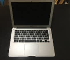 "MacBook Air 2012 mid 13,3"", 128GB"