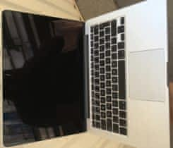 "Macbook Pro 13"" retina mid 2014"