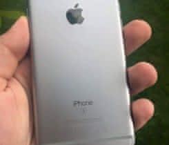 iPhone 6s výměna