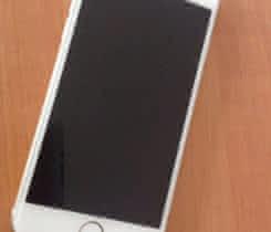 iPhone 6 výměna