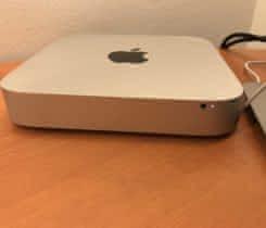 Mac mini konec 2012