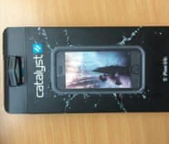 Catalyst Waterproof iPhone 6/6s