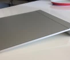 Apple Magic Trackpad, jak nový