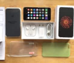 iPhone 6 Plus 64GB Záruka  Příslušenství