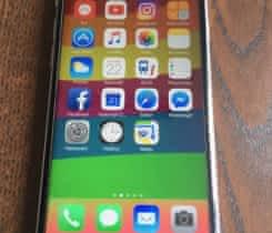 iPhone 6s 128 Gb + Battery case Spigen