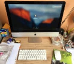 "Apple iMac 21,5"" 2,8GHz / 8GB…"