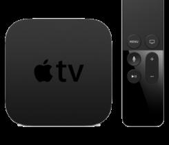 Koupim Apple tv 4.generace