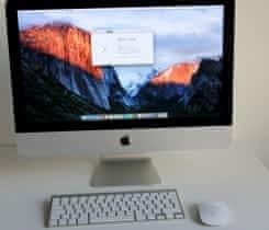 "iMac 21,5"" mid 2014"