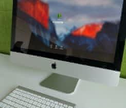 iMac 21,5-inch (late 2009)