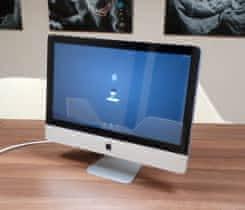 "iMac 21,5"" mid 2011"