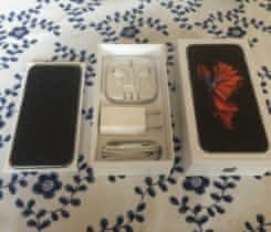 Apple iPhone 6S 16gb TOP STAV