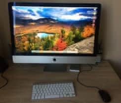 iMac27 2013 3,4Ghz GTX775m 2GB 1TB Fusio