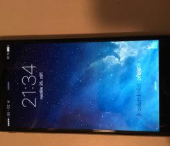 iPhone 6 64 GB space grey