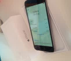 iPhone 6 / 16gb / Spacegrey
