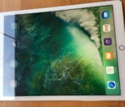 Apple iPad pro 12,9′ 128gb wifi gold