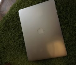 Apple MacBook AIR 13 CZ