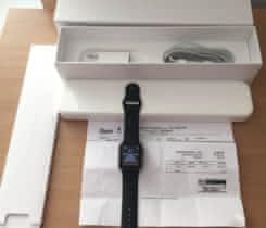 Apple Watch sport 38mm – NOVÉ