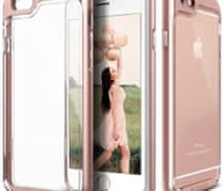 Kryt Caseology iPhone 6/6s plus RoseGold