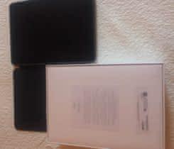 Prodám iPad Air 2 16GB