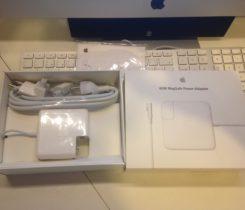 Prodám Apple Magsafe 60W mc461z/a – orig