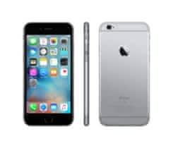 iPhone 6S space gray 64 GB, 13 m. záruka