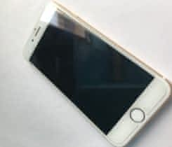Apple iPhone 6 – Gold, 16 GB, záruka