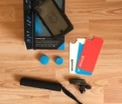Nový HITCASE PRO-Iphone 6/6s
