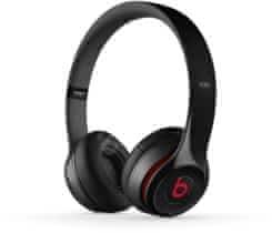 Prodám sluchátka Beats by Dr.Dre Solo 2
