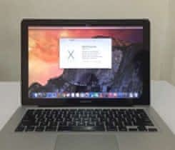 MacBook Pro 13 mid 2009  SSD120gb