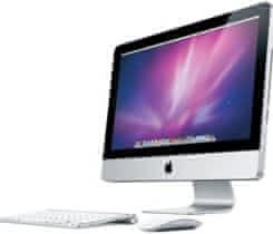 iMac – 21,5