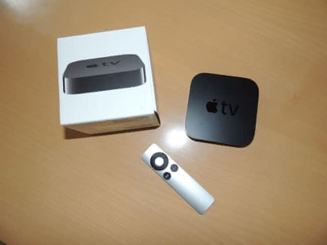 apple-tv_362260