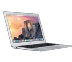 Macbook Air 11 (2015), Záruka do 02 2018