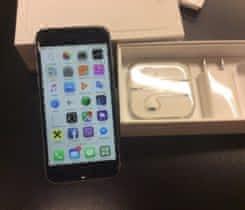 iPhone 6 gray 64gb,