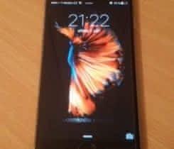 Iphone 6s 64gb space gray, rok záruka