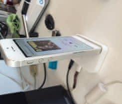 Prodám iPhone 5 64GB