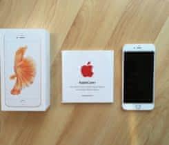 IPhone 6S 64GB Plus Rose Gold