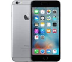 iPhone 6s 64gb (grey)