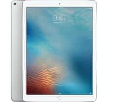 "iPad Pro 12.9"" 32GB Silver"